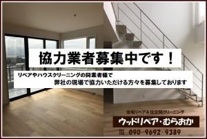 IMG_0785 - コピー (2) - コピー
