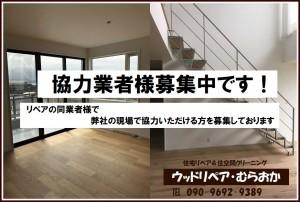 IMG_0785 - コピー (2) - コピー - コピー